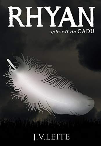 RHYAN: Spin-off de CADU