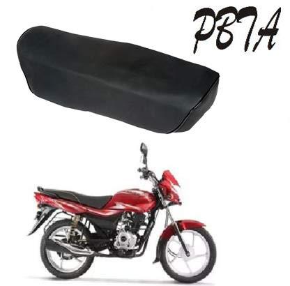 Bajaj Platina New100% Waterproof Two Wheeler Seat Cover for Bajaj Platina