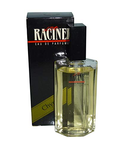LR RACINE Chypre Niagara - Eau de Parfum 100 ml (RARITÄT)