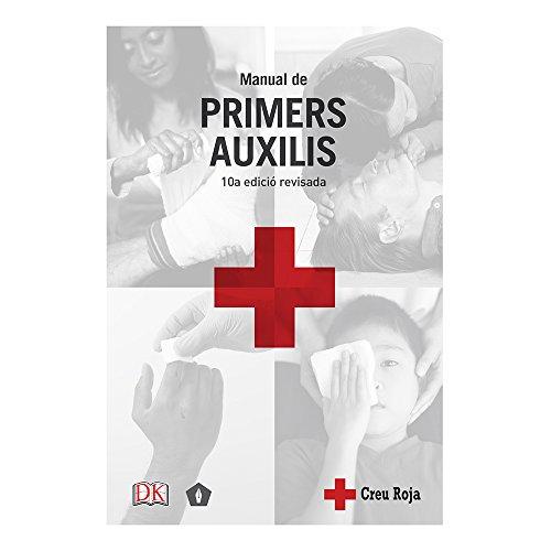 Manual de primers auxilis