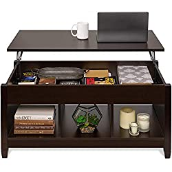 Best coffee table must read buyer guide 2020. 1 Kitchen Affairs