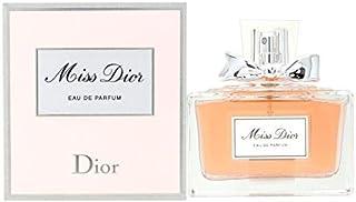 クリスチャンディオール Christian Dior ミス ディオール オードパルファム 100ml DIOR EDP レディース 香水 (香水/コスメ) [並行輸入品]