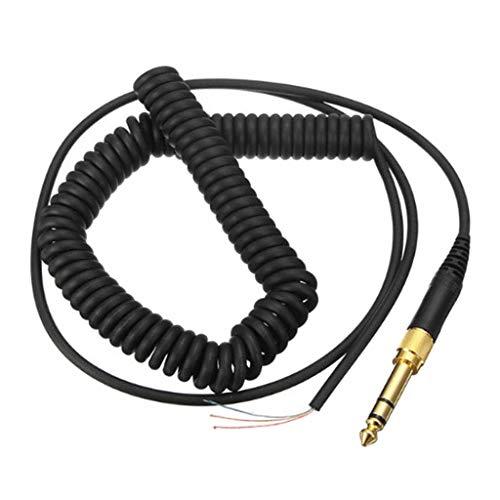 #N/A/a Cable de Resorte para 770 Pro 990 990 Pro Accesorios para Instrumentos