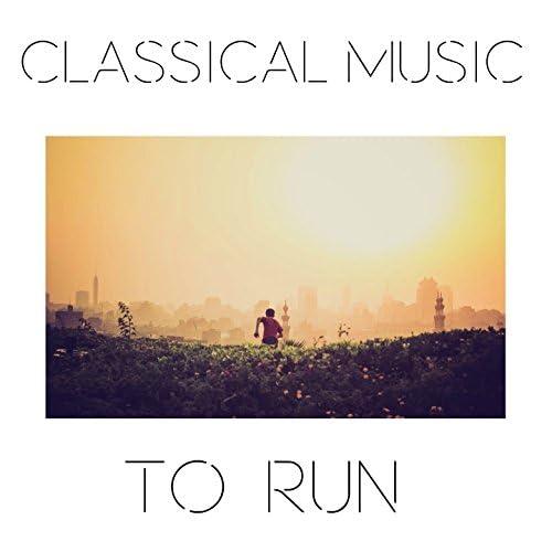 Philip Glass, Wolfgang Amadeus Mozart, Maurice Ravel, Richard Wagner, Ludwig van Beethoven, Edvard Grieg, Pyotr Ilyich Tchaikovsky, Franz Schubert, Hector Berlioz, Bach
