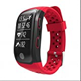 Bracciale Sport Fitness tracker Bluetooth Smart...