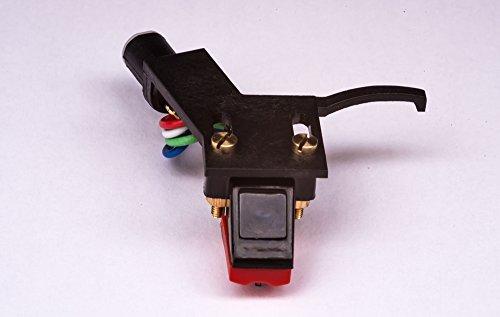 Headshell platenspeler, pick-ups en schrijfkop voor yamaha P 350, P 450, P 550, P 20, P 751, P 850, P 750