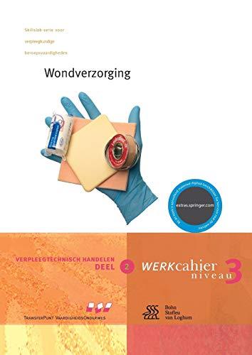 2 Wondverzorging