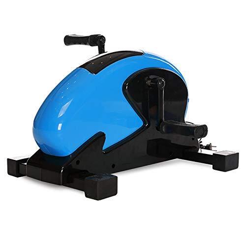 Ejercitador de pedal Ejercitador de pedal, equipo de ejercic