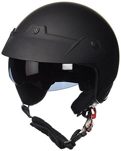 protectWEAR H740