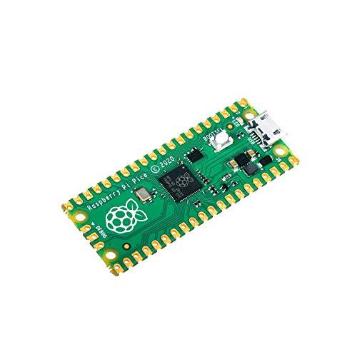 Raspberry Pi Pico RP2040 Mikrocontroller