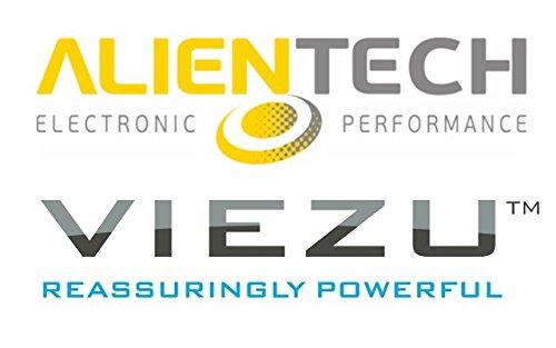 Alientech Level One Kurs ECM Titanium-Remapping-Software