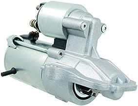 Premier Gear PG-6674 Professional Grade New Starter
