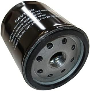 KESOTO 110pcs 1//41//8 Engrasador Hidr/áulico Zerk Kit Sae Derecho 90 Grados