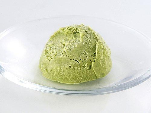 ロッテアイス ロッテアイシス 抹茶 2L【冷凍】
