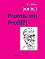 Promis mit Profil: Haupt - Haeupter - Oberhaeupter