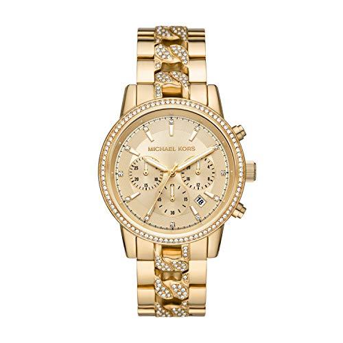 Michael Kors Watch MK6937