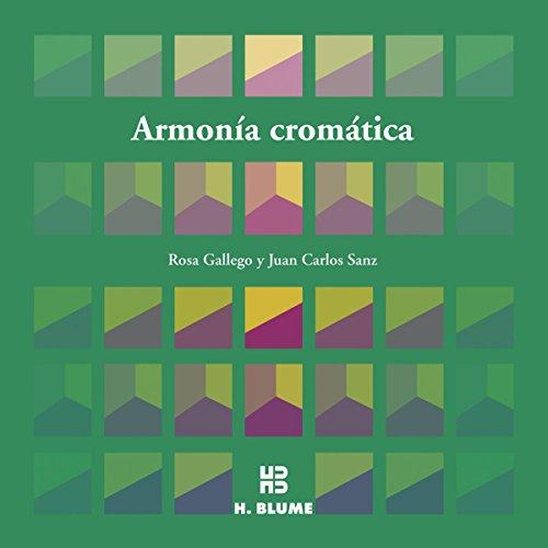 Armonía cromática (Imagen, arte, color y fotografía)