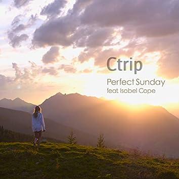 Perfect Sunday