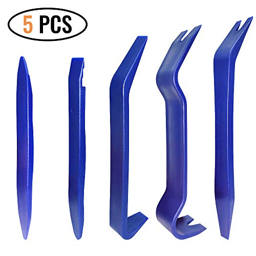 ningbao651 DIY Car Wind Shield Glass Repair Kit Vehicle Glass Windscreen Repair Glass Crack Restore Tools for Car Styling