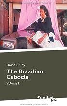 The Brazilian Cabocla