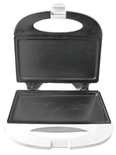 Machine à sandwich à gril plat BC Classics BC-98869