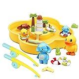 Viruela para niños juegos de agua baño para bebés juegos divertidos juguetes bañera piscina para niños niños niñas salpicaduras salpicaduras juego de jardín
