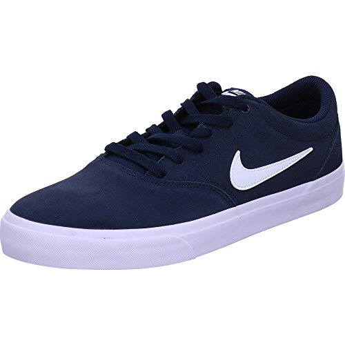 Nike SB Charge Suede CT3463-401