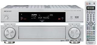 Sony Hifi Receiver STRDG700-Black