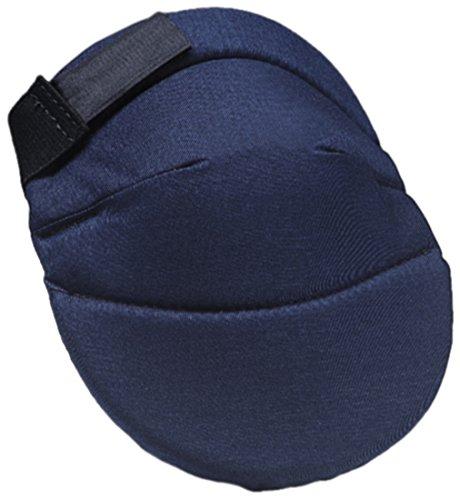 Allegro Great interest Industries 6998 Deluxe SoftKnee Overseas parallel import regular item Pad Size One Blue Knee