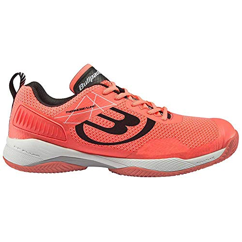 Zapatillas Bullpadel Vertex 19V
