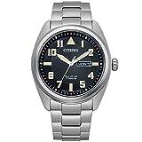 Citizen Reloj. BM8560-88E