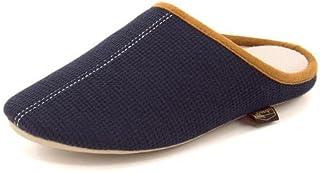 [STANDARD STYLE] スタンダードスタイル 238 room shoes レディース ルームシューズ L(リラックスタイプ)