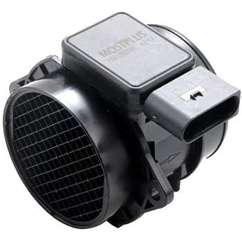 OCPTY Mass Air Flow Sensor Meter MAF Replacement Fit for 2005-2009 Hyundai Tucson Kia Sportage 2003-2008 Hyundai Tiburon 2001-2005 Hyundai Sonata Santa Fe 2001-2006 Kia Optima Magentis 114020-5209-1842454182