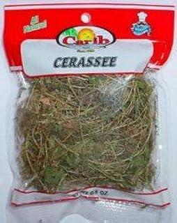 Carib Cerasse 0.5 oz (Pack of 2)