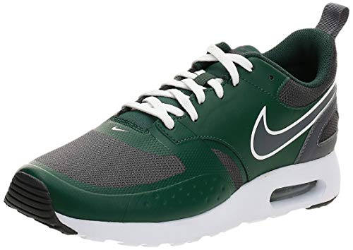 Nike Herren Air Max Vision Fitnessschuhe, Mehrfarbig (Fir/Oil Grey/White/Dark Grey 300), 44 EU