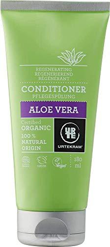 Urtekram Aloe Vera Haarspülung, 250ml