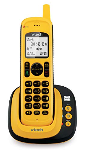 VTech Telephones - Best Reviews Tips