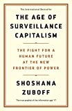 The Age of Surveillance Capitalism - The Fight for a Human Future at the New Frontier of Power (English Edition) - Format Kindle - 9781782832744 - 8,88 €