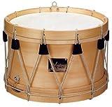 Gonalca Percusion 4380 - Tamboril gallego cuerda 30 x 20 cm