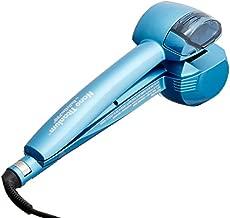 BaBylissPRO Nano Titanium Professional Curl Machine, Blue, 1 Count