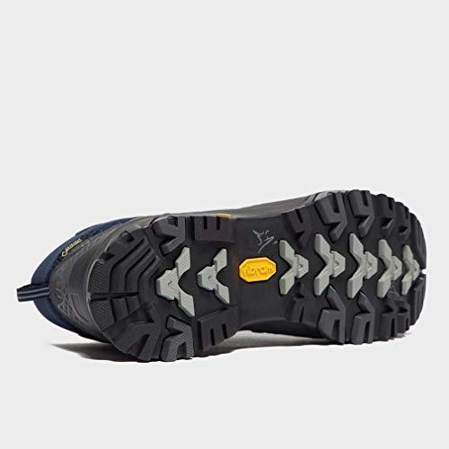Berghaus Expanse Walking Boots