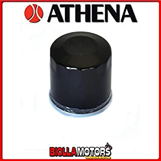 FFP004 FILTRO OLIO ATHENA HONDA VFR 800 V-TEC 02-09 2002-800cc