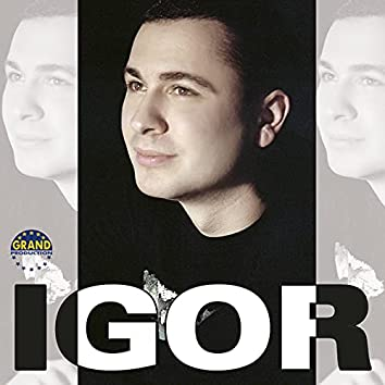 Igor Lugonjić