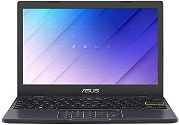Asus L210 11.6