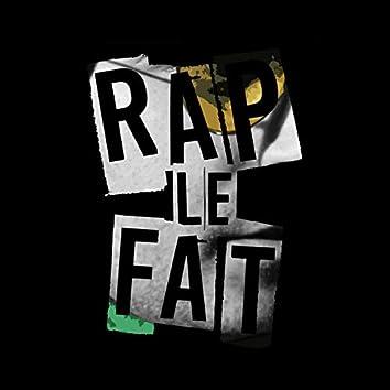 Rap Le Fat