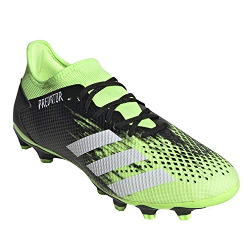 adidas Chaussures Predator Mutator 20.3 Low MG