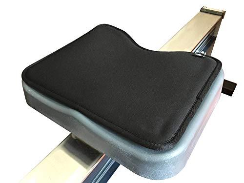 Hornet Watersports Rudergerät-Sitzkissen, passt perfekt über Concept 2Rudergerät