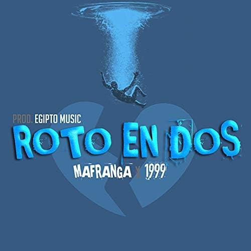 1999 & Mafranga