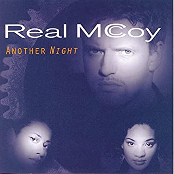 Best another night real mccoy Reviews