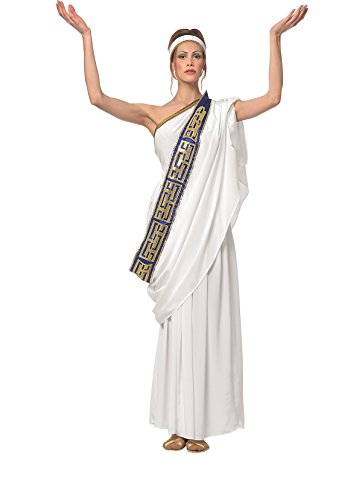 Stamco Disfraz Mujer Griega